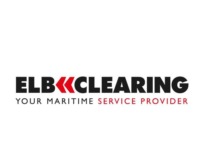 Logo Elb Clearing